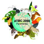 16 - ATBC2008_logo