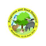 18 - FSD2010_logo