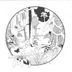 19 - UM_Biology_logo
